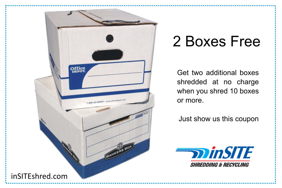 coupon graphic 2 box free